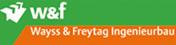 Wayss & Freytag